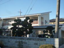 加須市 T様邸